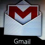 アンドロイドのGメールボックスを整理して、必要なメールをすぐ引き出せるようにしたい