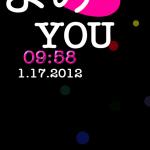 <勝手にAndroidアプリ大賞2011>グランプリ受賞の壁紙アプリで画面を可愛くカスタマイズ♥