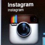 インスタグラムのプライバシー,プロフィール,プロフ写真画像の設定方法/Instagram