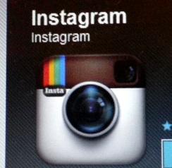 アンドロイド版「Instagram」(インスタグラム)アプリを使ってみた! 果たして使い方は簡単か?