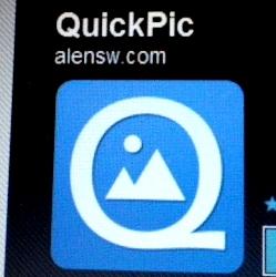 ファイルマネージャーアプリでスマホのギャラリー写真を整理,フォルダ分け/アンドロイド,Android