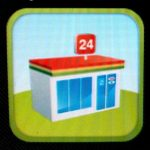 プレミアムロールケーキがお得に買える日はいつ?「コンビニ情報!」アプリで最新情報をチェック