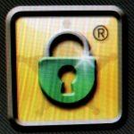 ギャラリー、ドロップボックスetc…  特定のアプリに鍵をかけて、機密情報を守る!(アンドロイド)