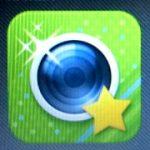 あのLINEの面白スタンプが使い放題!「LINE CAMERA」アプリで、写真をおちゃめに加工しよう!