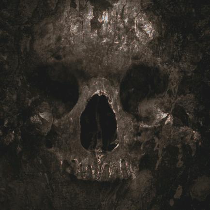 怖すぎて目が覚めた「怖い話」無料アプリ・ベスト3 怖いのは幽霊だけじゃない・・・