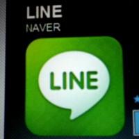 LINE(ライン)のメッセージをアンドロイドで打つのが面倒な人へ  パソコンからもメッセージを送れます!