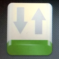 アンドロイドのSMS、通話履歴、連絡先などの標準アプリをクラウドに保存!  さて、パソコンで問題なく開けるか?【後篇】