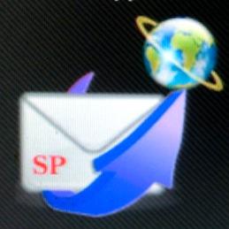 アンドロイドのEメールとSMSをGメールにバックアップ!