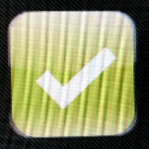 スマホが盗み見されてないかチェック&見張るアプリがあった!Android,アンドロイド