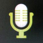 自動録音予約、通話録音機能、ウィジェットでワンタッチ録音…  アンドロイドの録音アプリ、どれが使える?