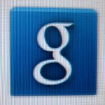 Googleアカウント(グーグルアカウント)を取得すると、何ができるの?
