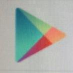 アンドロイドで「Google Play Store」(グーグルプレイストア)からアプリをインストールしよう
