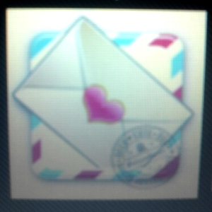 Gメールでもデコメを送りたい! ・・・相手のGメール、PCメール、Eメールではちゃんと表示されるかな?
