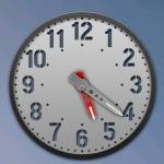 スマホで時間設定,時計ウィジェット,アラーム設定するには?方法/Android,アンドロイド