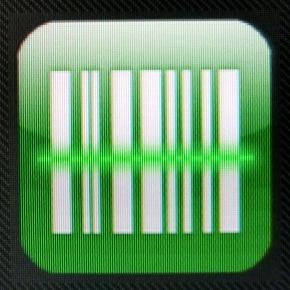 【実験レポート】欲しい商品のバーコードにアンドロイドをかざして最安値を検索! 店員に見せて値引きできるか?