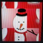 クリスマスパーティーでいかが? 小さな子どもと一緒に楽しめる、アンドロイドのゲームアプリ