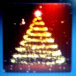 クリスマスまであと4日! ライブ壁紙と着メロ設定で、アンドロイドもクリスマスムードに