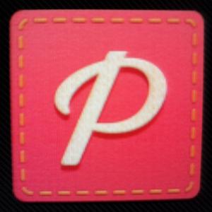 女子向けニュースサイト「ピーチイ」で、今年こそは女子力を高めよう!