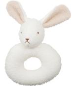 オーガニックコットン「テネリータ」:【キャンペーンpart2】 ご来店者にBaby Giftセット(13,000円相当)をプレゼント