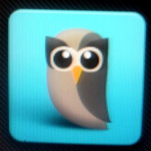 アンドロイドから、ツイッターで「非公式RT」(非公式リツイート)を使う方法