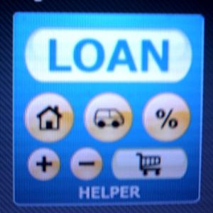 高額商品購入を考えるその前に! 支払可能額や金利などを試算してくれるアンドロイドアプリ