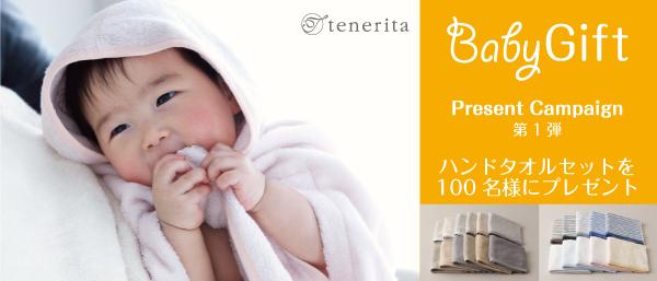 tenerita-1-header