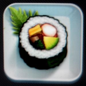 いつどこで誰と何を食べたかを写真つきで簡単記録できるEvernote Food(エバーノートフード)