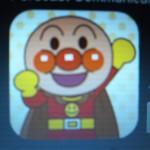 お絵かきが大好きな子に! 自由に落書きできるアプリからアンパンマンの塗り絵まで、子どもが喜ぶアプリを紹介