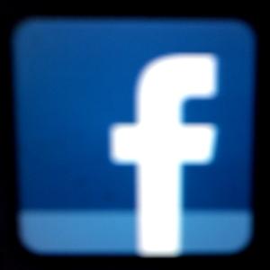 【facebook】不正ログインを防ぐためのセキュリティ対策/フェイスブック