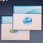 2つの画面でウェブサイトを楽しめるアンドロイドブラウザアプリがあった!