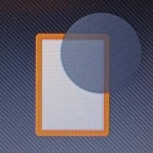 画面の明るさを限界以上に暗くするアプリを使えば目に優しい&節電(アンドロイド)