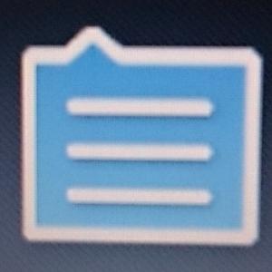スマホの通知バーにメモを保存!忘れずチェックできる便利なメモアプリ