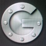 """Google二段階認証システムの""""二重ロック""""でグーグルアカウントへの侵害を防ごう!  アンドロイド端末1本で設定変更&設定する方法"""