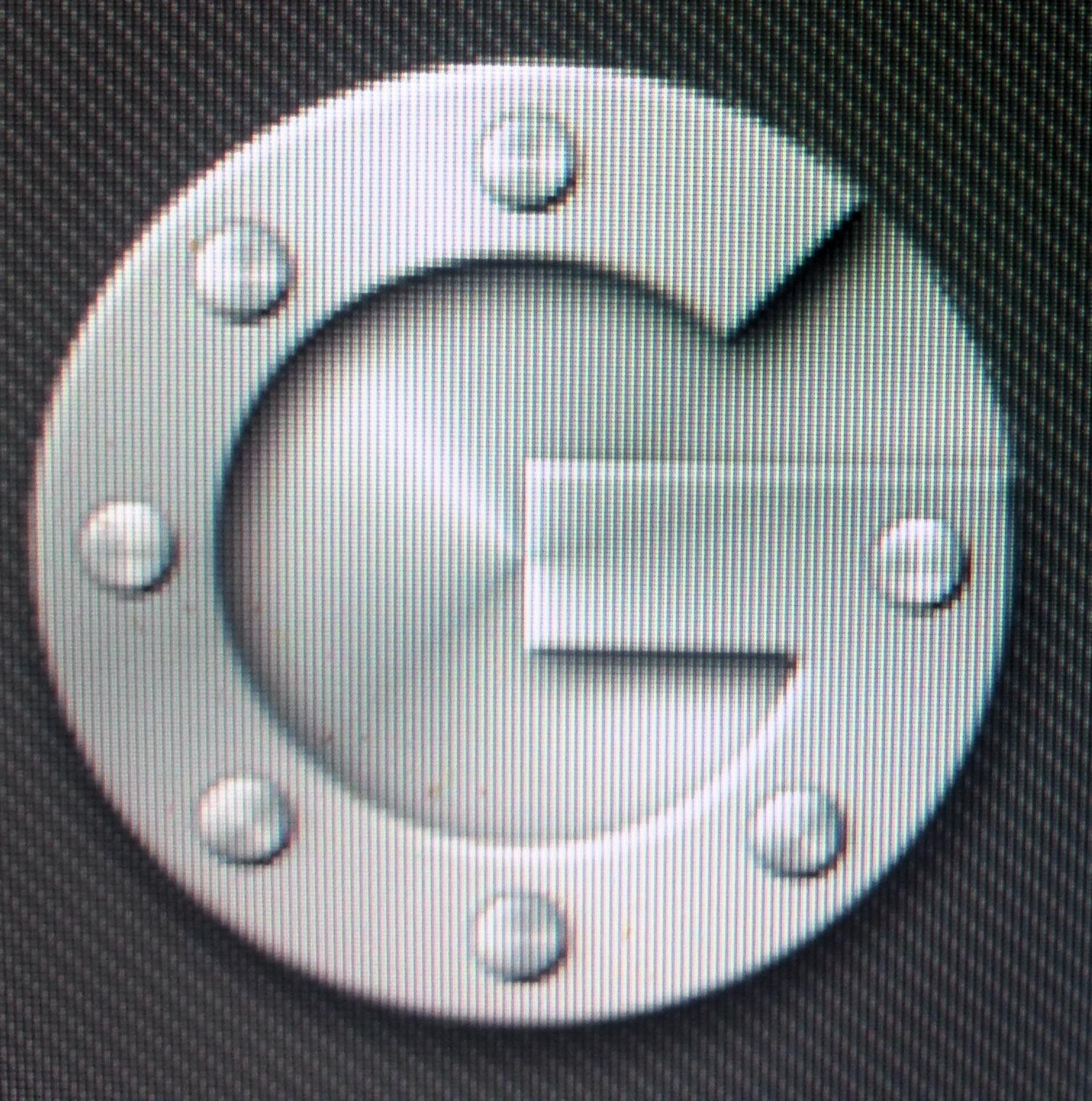 """Google二段階認証システムの""""二重ロック""""でグーグルアカウントへの侵害を防ごう!グーグル二段階認証システムアプリ"""