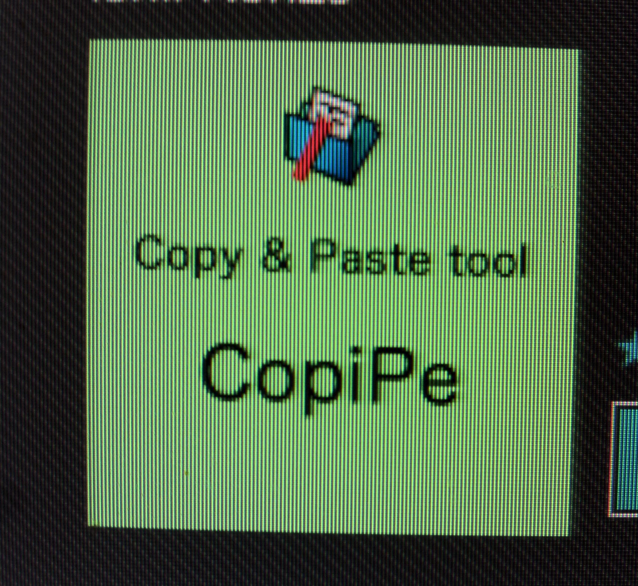 使用頻度の高い単語・文章・顔文字はコピペツールアプリに保存!LINE・メールをより簡単&スピーディーに