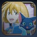 ゲーム初心者でも楽しめる!人気の無料ゲームアプリ「クイズRPG魔法使いと黒猫のウィズ」