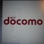 【ドコモ2013年夏モデル】GALAXY S4、XperiaA、AQUOS PHONE ZETA、3機種のスクリーンショット(画面キャプチャ)の撮り方
