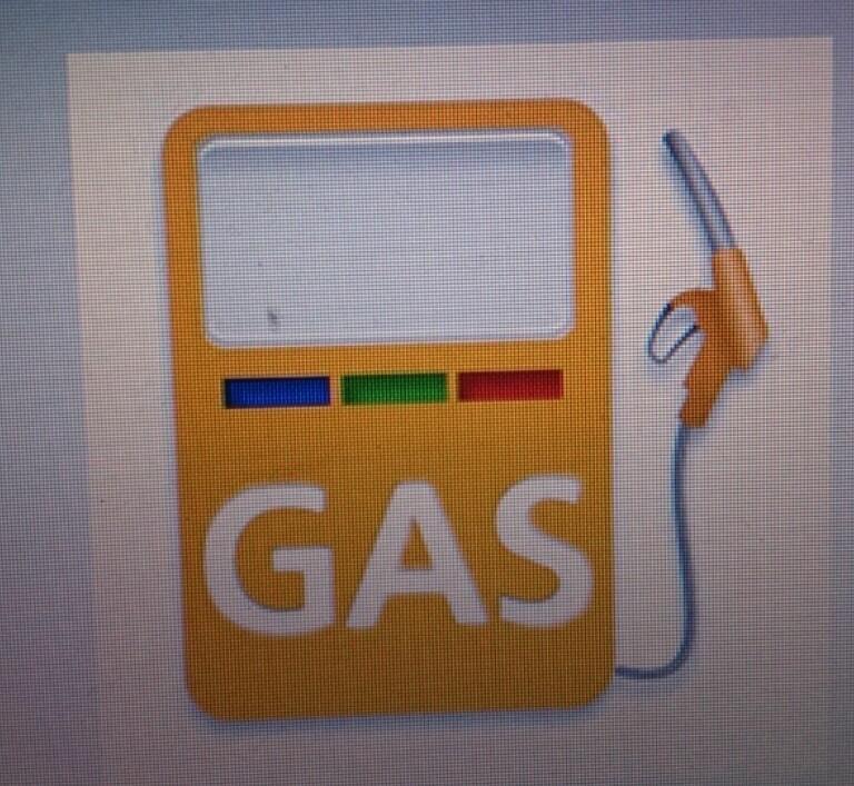 一番近くて安いガソリンスタンドはどこ? 付近のガソリンスタンドの現在価格を地図表示してくれるアプリ