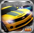 ドラッグレース会場から生中継!やみつきになる大人気レースゲームアプリはこれだ!