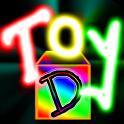 泣く子も黙るアンドロイドアプリ「落書き玩具! – 子供ドローペイント」