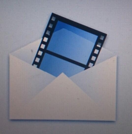 スマホの動画をアップロード&メール送信するには?方法/サイズ縮小アプリで圧縮,リサイズ/Android,アンドロイド