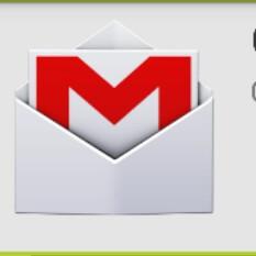 Gメールアプリを更新して変わったこと