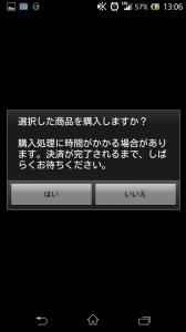 Screenshot_2013-08-12-13-06-14