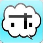 「ホメアプリ」で褒められてモチベーションアップ!
