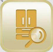 冷蔵庫の食材を登録すると、献立を提案してくれるレシピアプリ「レシぽん」!