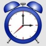 辛い寝起きはカスタマイズ系目覚ましアプリで解決!