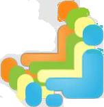 サクサクの地図アプリ「軽量マップ」でお出掛けしちゃおう!