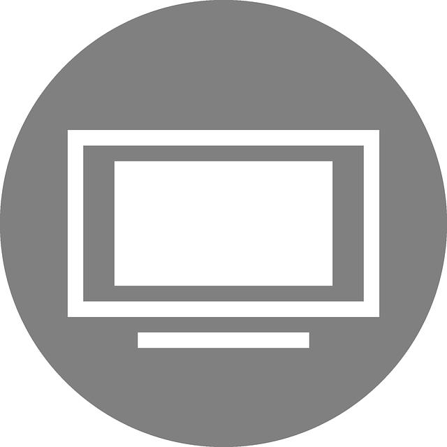 スマホでテレビ番組を録画予約するには?方法/ワンゼグ,Android,アンドロイド