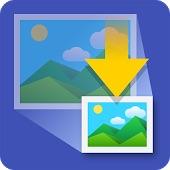 スマホで画像、写真を縮小するには?リサイズアプリ&設定方法 / Android , アンドロイド