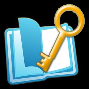 大切なパスワードはアプリで管理しましょう!(アンドロイド)